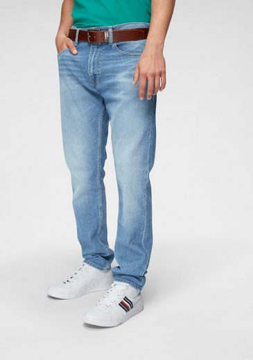 Tommy Jeans Jeans »MODERN TAPERED TJ 1988 CLLC«