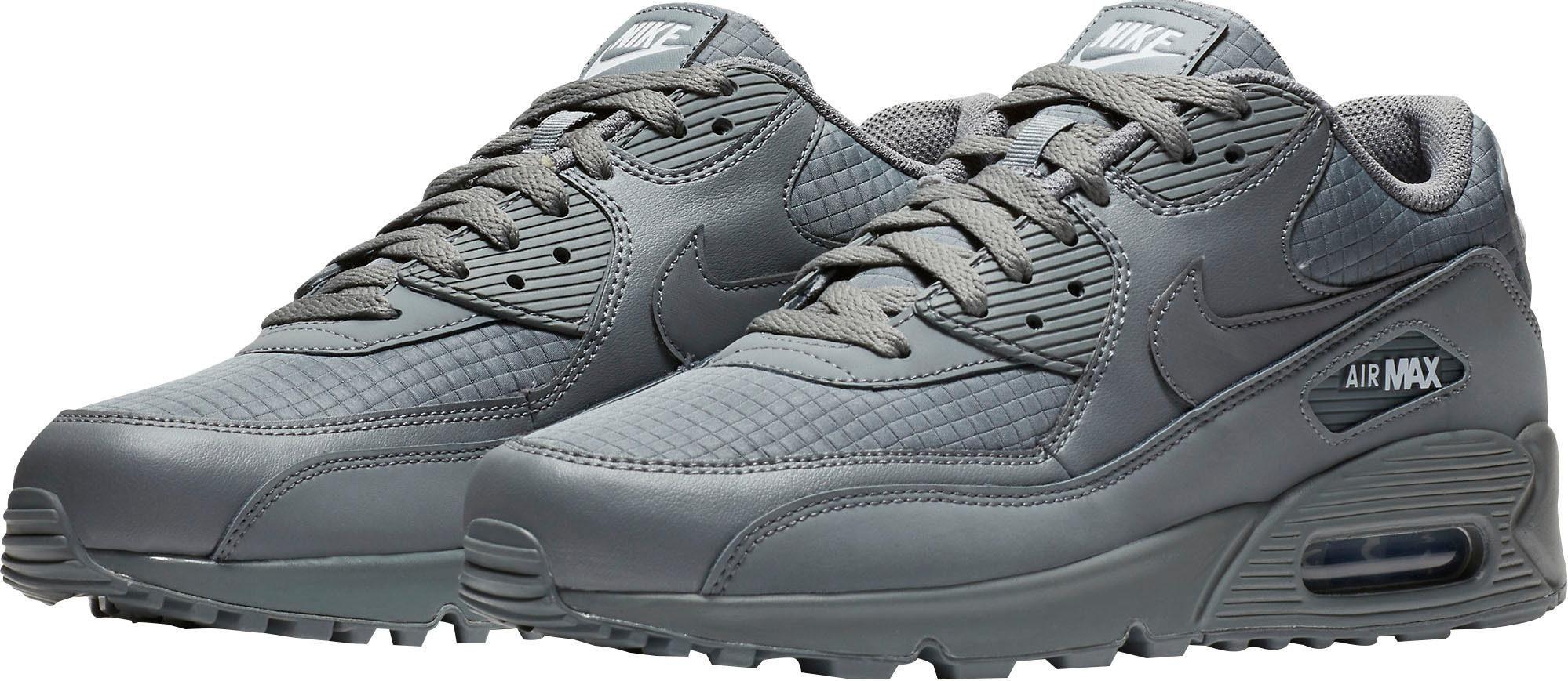 SneakerOtto 90 Max Nike Sportswear »air Essential« Qrshdt