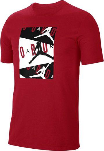 Jordan T-Shirt »Jordan Air Men's T-shirt«