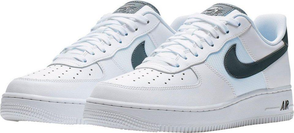promo code 4ccbe 85fd7 nike-sportswear-air-force-1-07-lv8-sneaker-weiss-grau.jpg  formatz