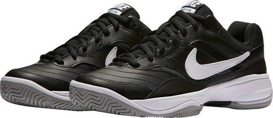 Nike »COURT LITE« Sneaker