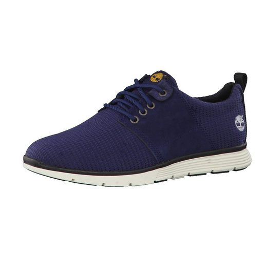 Timberland »Killington Oxford« Sneaker