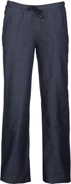 Forvert Bequeme Jeans