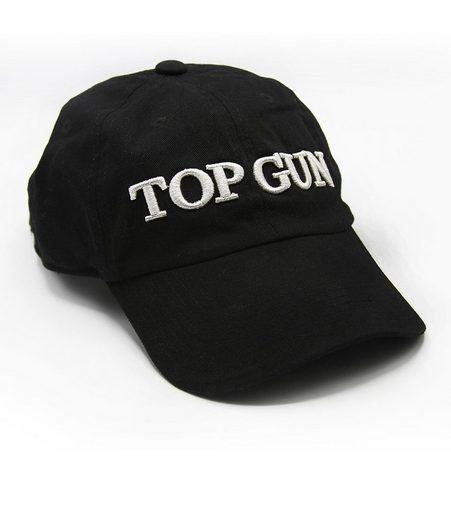 TOP GUN Baseball Cap »Pilot«