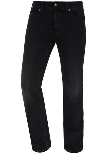 MUSTANG Jeans Hose »Tramper«