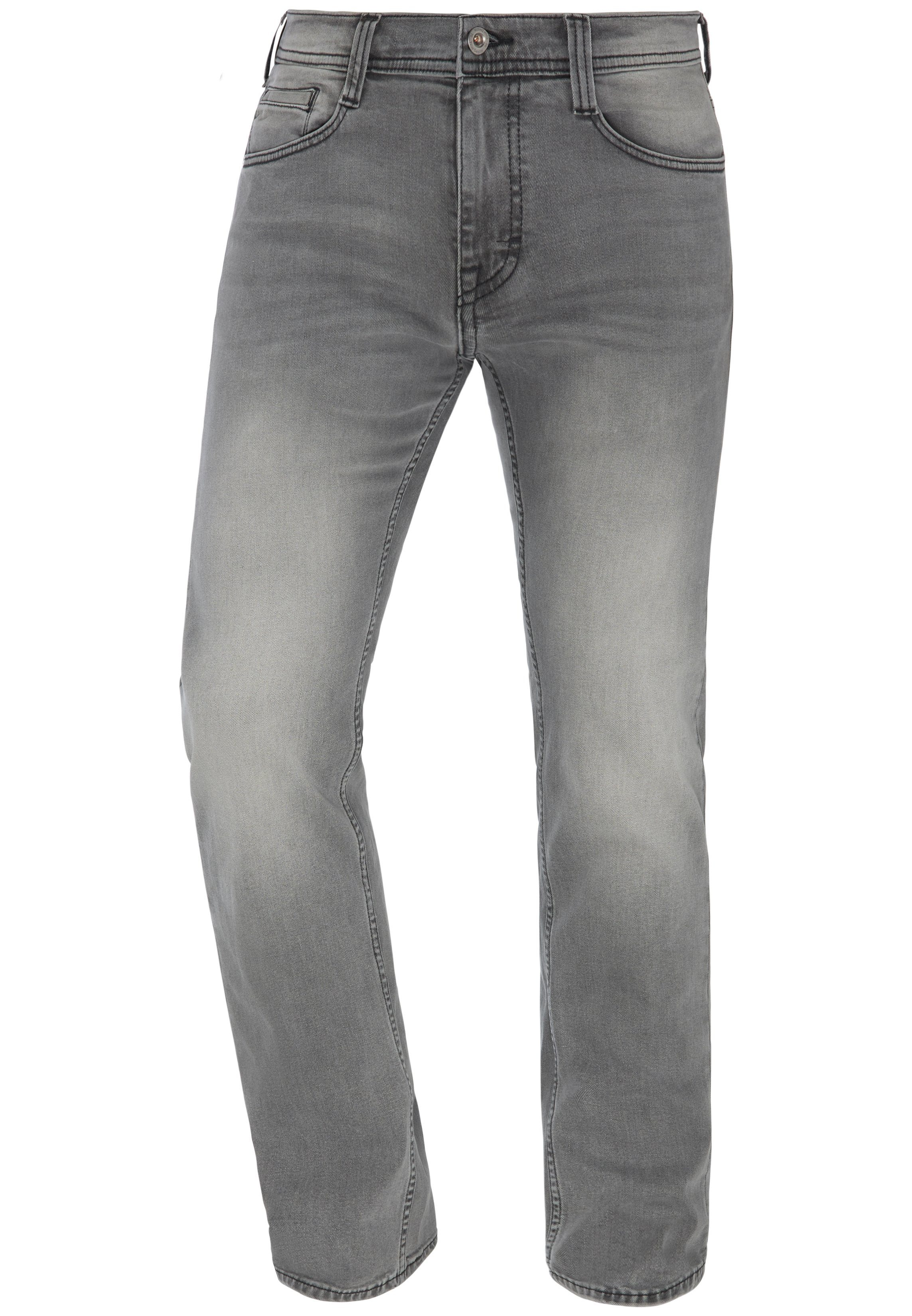 »oregon Hose Online Kaufen Jeans Straight« Mustang eWCdBrxo