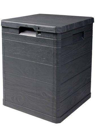 ONDIS24 dėžė pagalvėlėms »Madera Mini«...