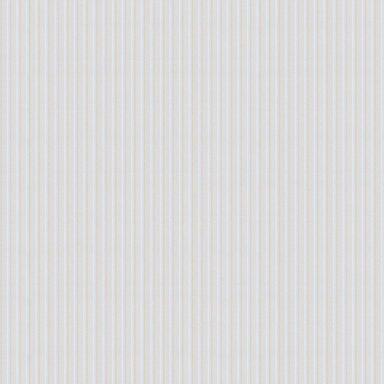 Vliestapete »Stripe«, überstreichbar, 1000 cm Länge
