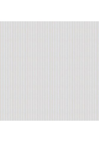 ART FOR THE HOME Tapetai »Stripe« überstreichbar 1000 c...