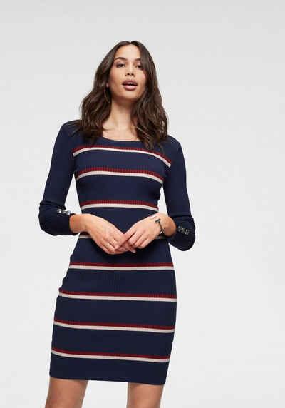 timeless design e4d51 1740d Marine Kleider online kaufen | OTTO