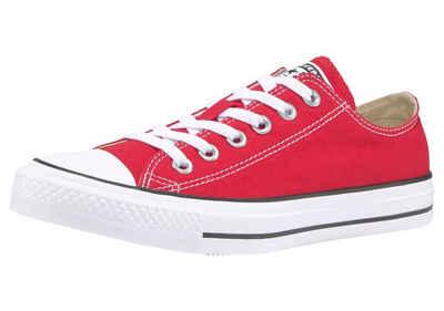 sports shoes 0d34c 7d027 Frühlingsschuhe online kaufen | OTTO