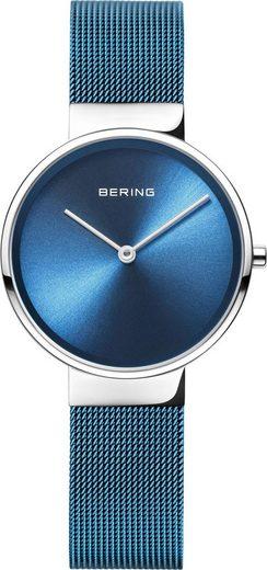 Bering Quarzuhr »14531-308«