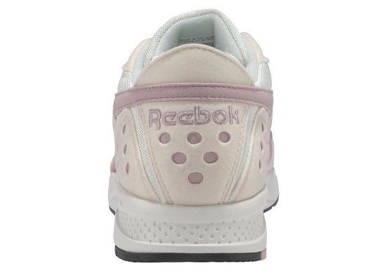 Classic »pyro »pyro W« Reebok Classic Reebok Sneaker »pyro Sneaker Reebok W« Classic 7twqF5xn