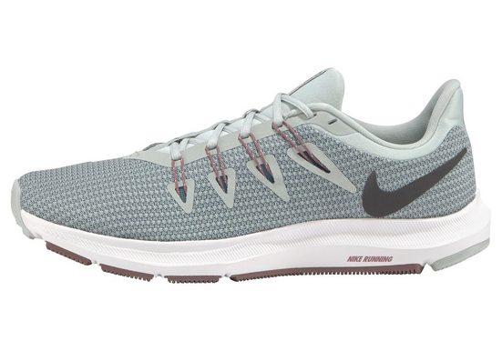 Nike Quest« Nike Laufschuh »wmns »wmns HgHwZax