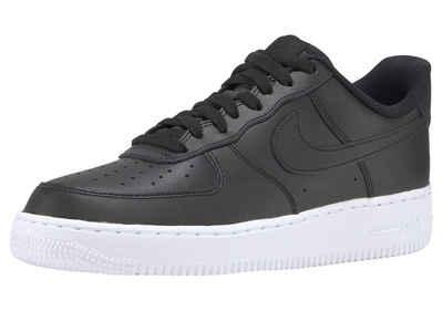 Herrenschuhe kaufen » Schuhe für Herren online   OTTO