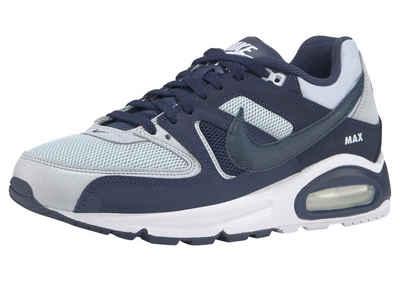 100% authentic a5b46 6b4d7 Nike Sportswear »Air Max Command« Sneaker