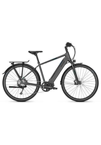 RALEIGH Elektrinis dviratis »Preston 9« 9 Gang...