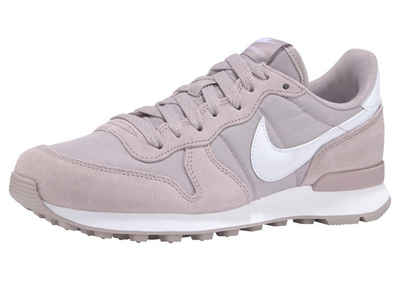 buy popular 20e9d efda7 Nike Sportswear »Wmns Internationalist« Sneaker