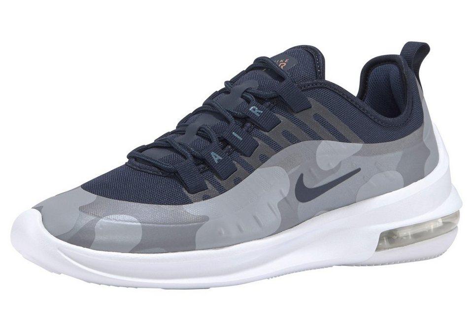 nike sportswear wmns air max axis premium sneaker online. Black Bedroom Furniture Sets. Home Design Ideas