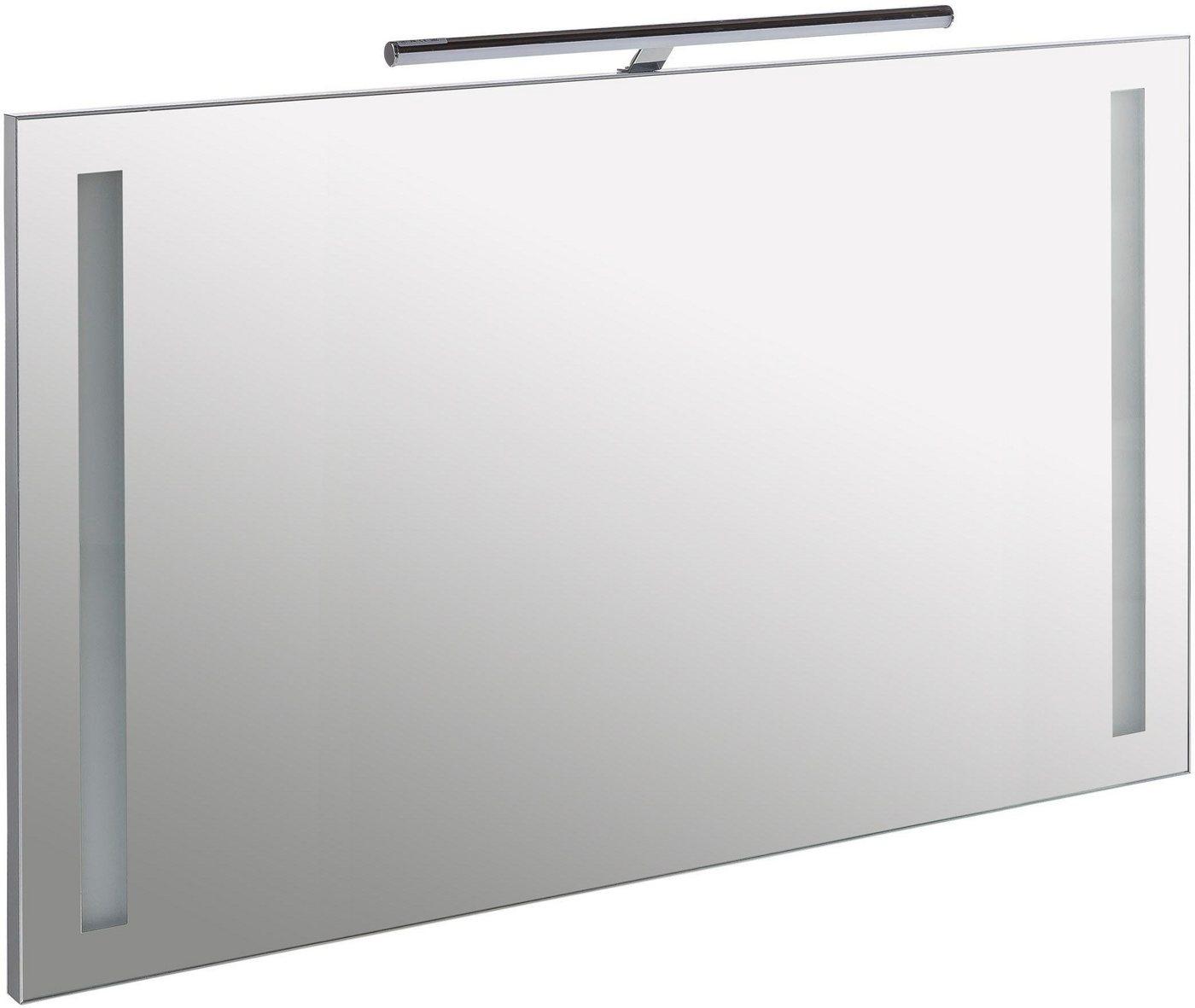Spiegel - Schildmeyer Wandspiegel »V4«  - Onlineshop OTTO