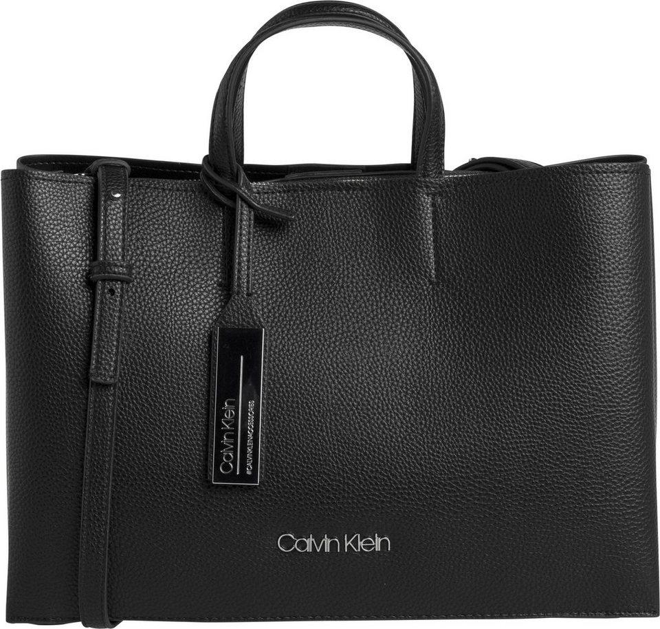 299a076834d11 calvin-klein-shopper-sided-lrg-tote-in-schlichter-optik-schwarz.jpg  formatz