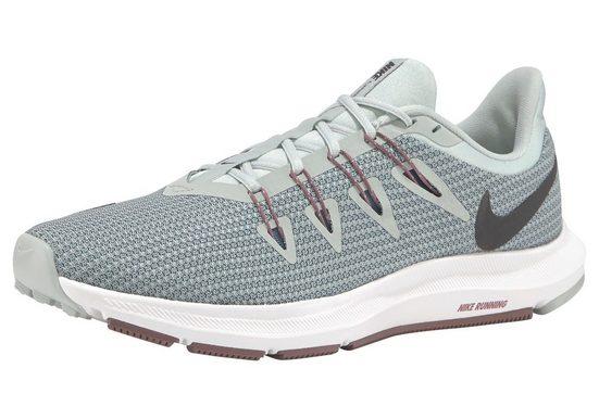 Nike »Wmns Quest« Laufschuh