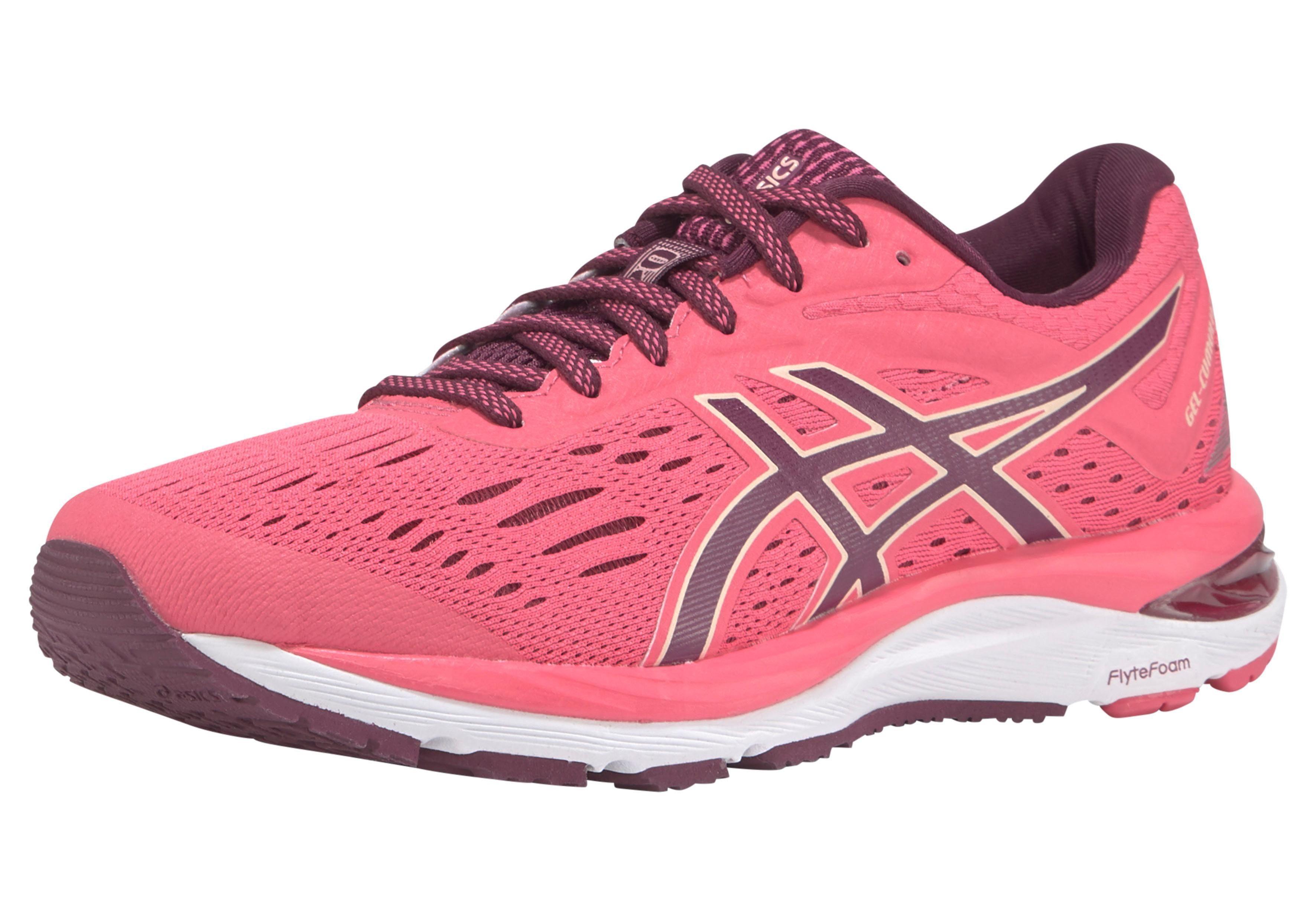 Asics »GEL CUMULUS 20« Laufschuh, Klassischer Laufschuh von Asics online kaufen | OTTO