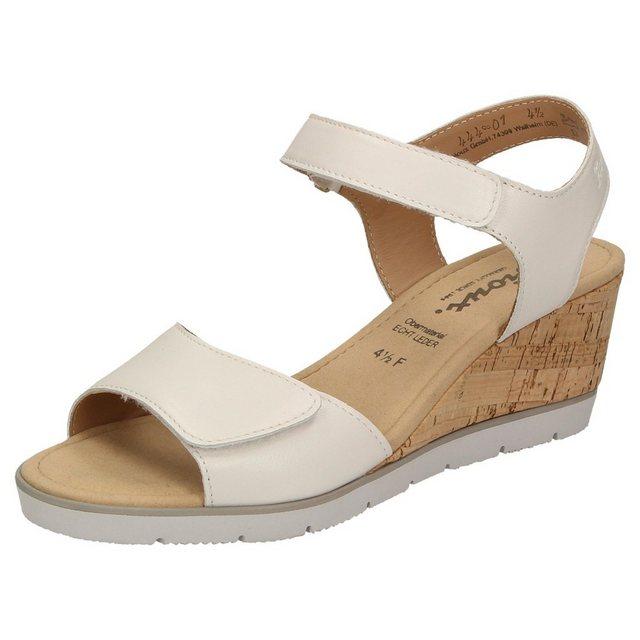 SIOUX Filomia-700 Sandalette