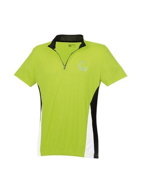 Trigema Fahrradtrikot   Sportbekleidung > Trikots   Trigema