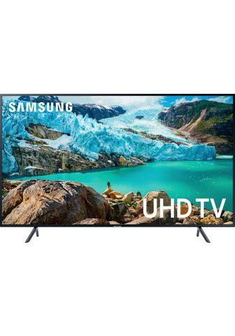 SAMSUNG UE43RU7179 LED-Fernseher (108 cm / (43...