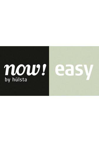 NOW! BY HÜLSTA Now! by hülsta Möbelbeschlag