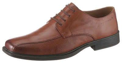 best service 42356 1c5a7 Business-Schuhe » Für einen eleganten Look | OTTO