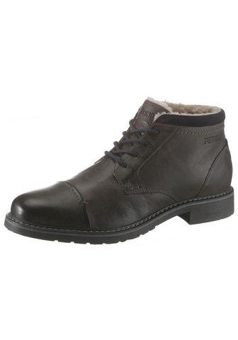 PETROLIO Žieminiai batai