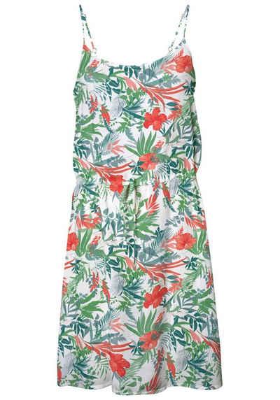 0ba6ed4a4134 Weißes Kleid online kaufen | OTTO