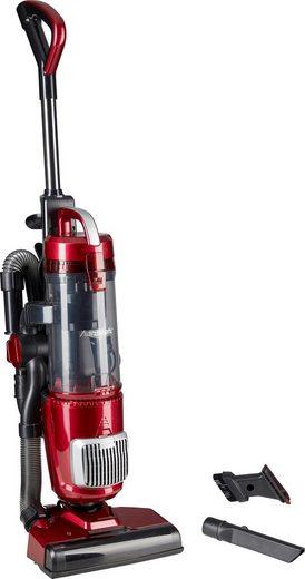 Hanseatic Bürstsauger VUS30ASS50A, 700 Watt, beutellos