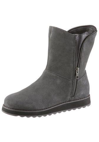 SKECHERS Žieminiai batai »Keepsakes 2.0«
