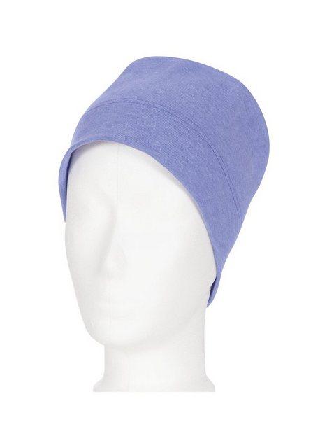 Trigema Soft-Cap   Accessoires > Caps > Sonstige Caps   Trigema