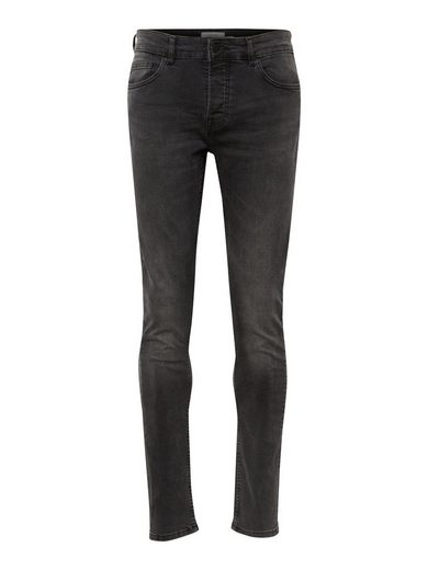 ONLY & SONS Slim-fit-Jeans »onsLOOM BLACK WASHED DCC 0447 NOOS«