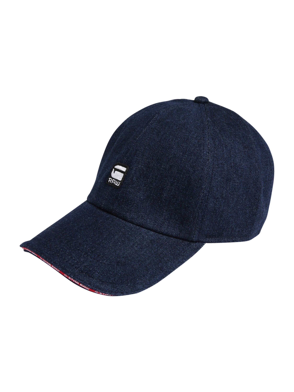 G-Star RAW Baseball Cap »Avernus baseball cap«