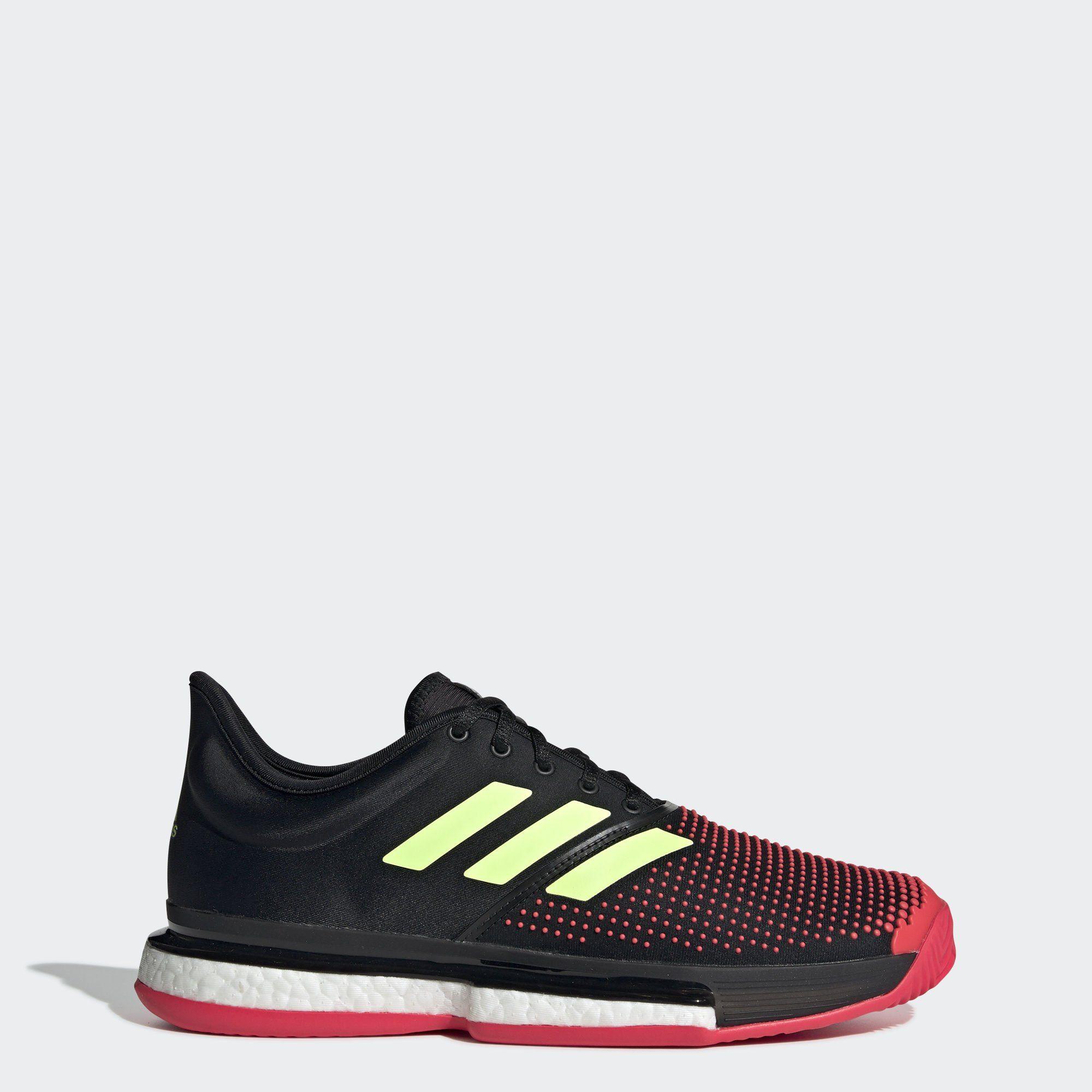 Boost Schuh« Adidas Performance KaufenOtto Fitnessschuh Online »solecourt uK3TlFJc1