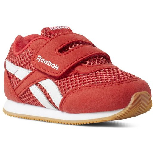 Reebok Classic »Reebok Royal Classic Jogger 2.0 KC – Toddler« Sneaker