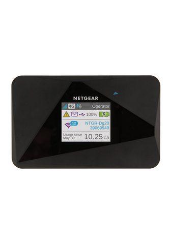 NETGEAR AirCard 785 4G LTE - AC785 »Mobile Hot...