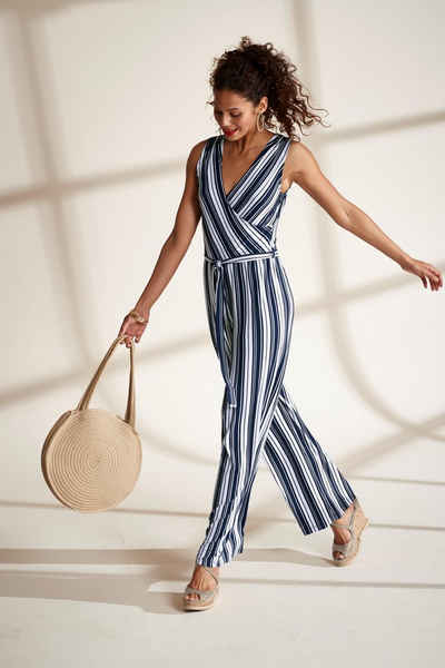 353cacb3a39e02 Jumpsuits & Overalls » Ein Teil, viele Looks | OTTO