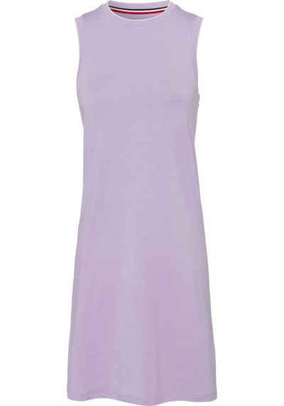 Lila Kleid Online KaufenOtto KaufenOtto Lila Lila Kleid Online He92WDIEY