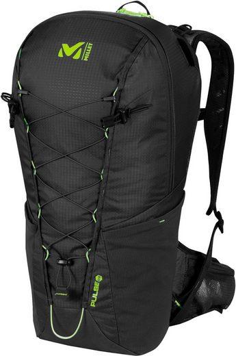 Millet Wanderrucksack »Pulse 22 Backpack«
