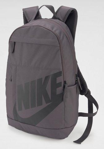 Рюкзак »NK ELMNTL BKPK - 2.0&laq...