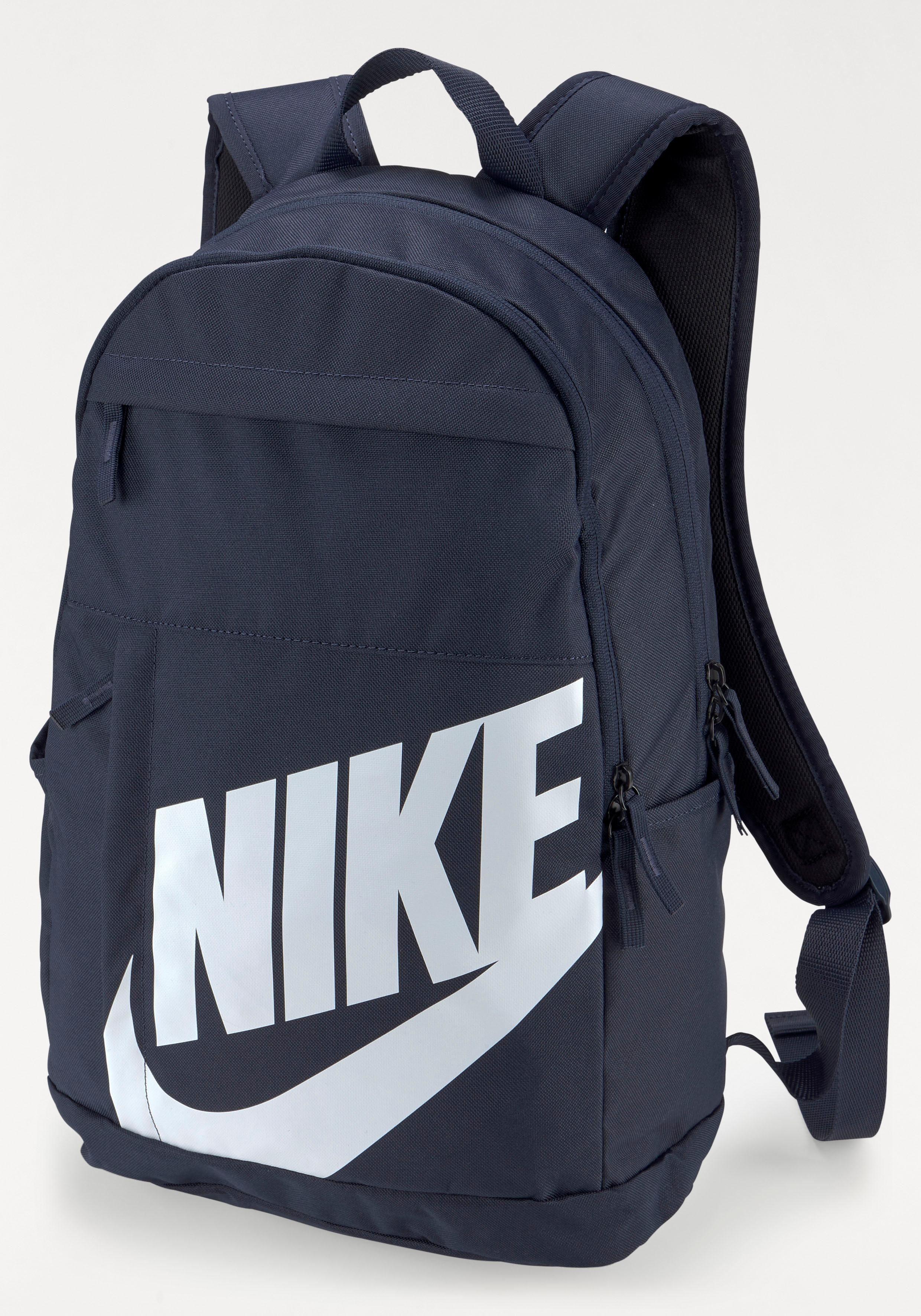 Nike Sportswear Sportrucksack »NK ELMNTL BKPK 2.0« online kaufen | OTTO