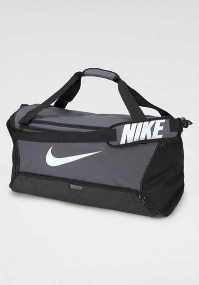 Nike Sporttasche »BRASILIA TRAINING DUFFEL BAG (MEDIUM)«