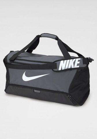 NIKE Sportinis krepšys »NK BRSLA M DUFF - 9...