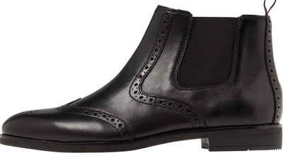 low priced 2fa6e 37f26 Tommy Hilfiger Herren Boots online bestellen   OTTO